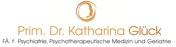 Dr. Katharina Glück